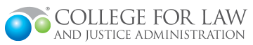 College for Law and Justice Administration | CLJA